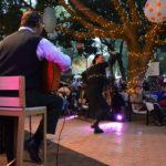 Zambomba Flamenca Solidaria