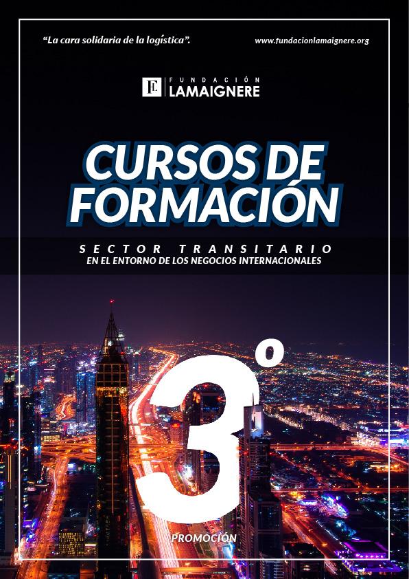 curso_formacion_3promocion