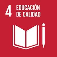4-educacion