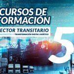 Dossier-Curso-Sector-Transitario5-proyecto