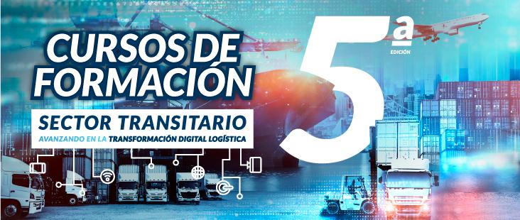 Dossier-Curso-Sector-Transitario5-cabecera